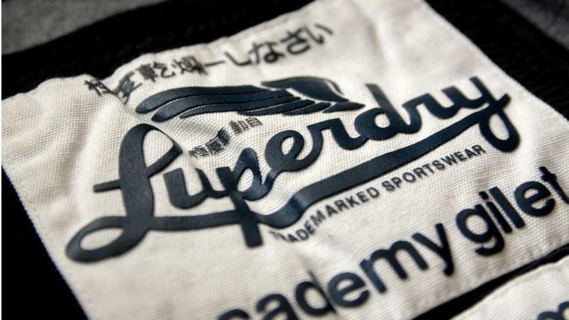 Blog - Superdry - Moda Italia - Official Superdry webshop