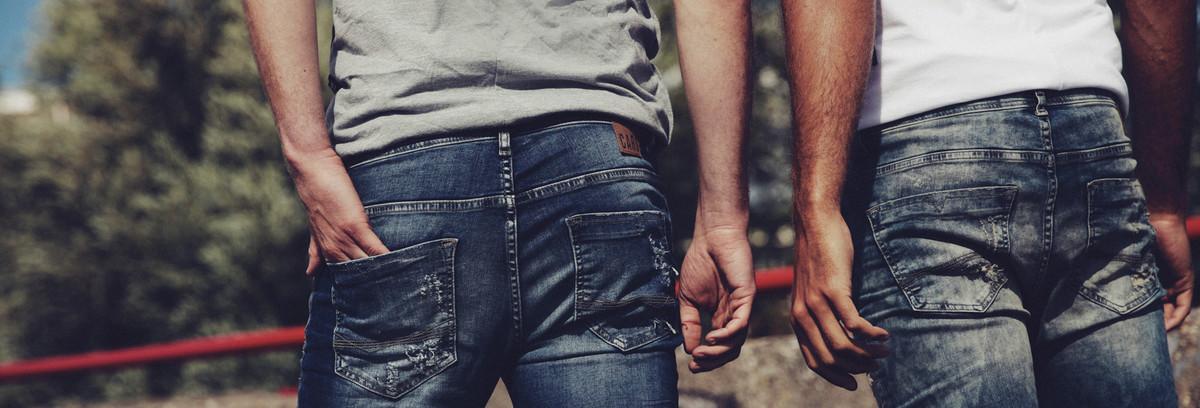Cars Jeans al 38 jaar ijzersterk in jeans