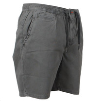 Superdry Superdry - Men's Short - Sun