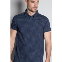 Deeluxe Deeluxe - Polo pour homme - Muse