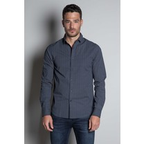 Deeluxe Deeluxe - Men's Shirt - Shinobi