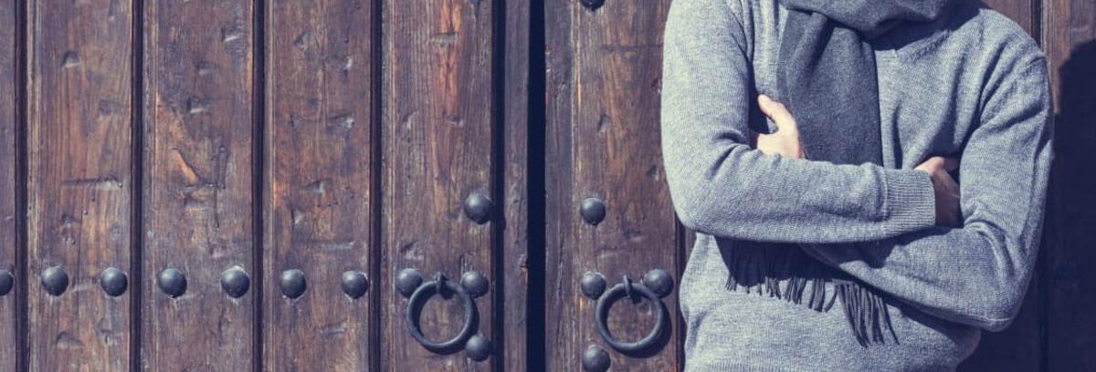 Wat is het verschil tussen een trui, sweater, pullover en een hoodie?