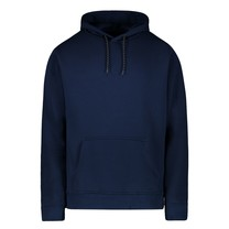 Cars Jeans Cars Jeans - Men's Hoodie - Model Kimar - Navy