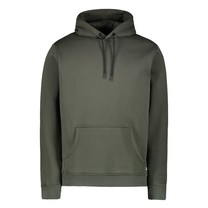 Cars Jeans Cars Jeans - Men's Hoodie - Model Kimar - Army