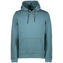 Cars Jeans Cars Jeans - Men's Hoodie - Model Kimar - Sea Green