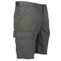 Superdry Superdry - Men's Cargo Short - Field - Army