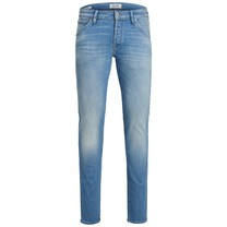 Jack and Jones Jack and Jones - Men's Jeans - Glenn Fox 404 - Light Blue - Length 32