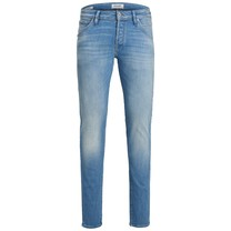 Jack and Jones Jack and Jones - Men's Jeans - Glenn Fox 404 - Light Blue - Length 34