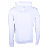 Superdry Superdry - Heren Sweater - Mono - Wit