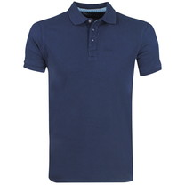 MZ72 MZ72 - Herren Polo - Pacify Sporty - Navy