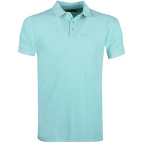 MZ72 MZ72 - Polo Homme - Pacify Fresh - Green