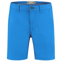 Shiwi Shiwi - Short Homme - Stretch - Jack - Miami Wave