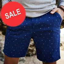 Men`s Shorts and Bermuda`s
