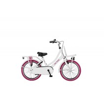 Altec Urban 20 inch Transportfiets