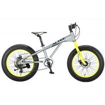 Altec FAT Bike 20 inch 2D 7v
