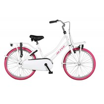 Altec Urban 22 inch Transportfiets