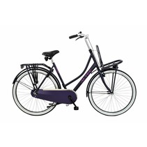 Altec Urban 28inch 57 Transportfiets