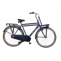 Altec Dutch  Transportfiets 28 inch Heren 58cm 3v