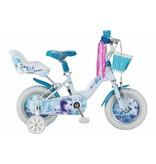 Altec Ice Fairy 12 inch Kinderfiets
