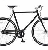 Altec Fixed Gear 28 inch 56cm