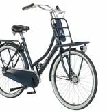 Altec Retro 28 inch Transportfiets 57cm 3v Jeans Blue