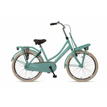 Altec Urban transportfiets 26 inch  Ocean Green