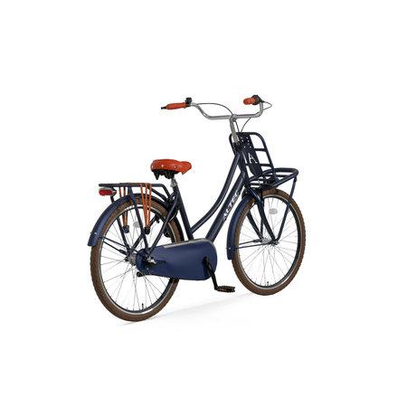 Altec Dutch Transportfiets 26 inch  Jeans Blue