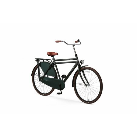 Altec Roma  Opafiets  28 inch 58cm Army Green