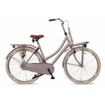 Altec Urban Transportfiets 28 inch  53cm Lavender Dames
