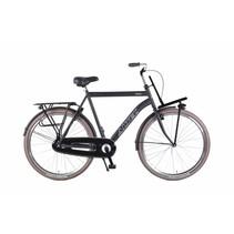 Altec Toscana/Trend Deluxe 28 inch Transportfiets 61 cm