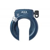 Axa Defender Ringslot Jeans Blauw 9636