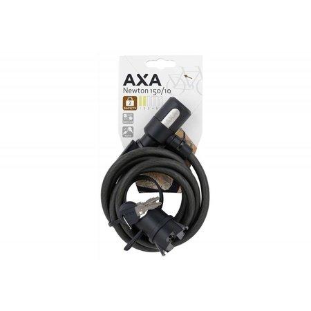 Axa Newton Kabelslot 150*10   1440 / 3627