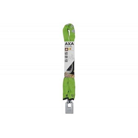 Axa Clinch Kettingslot 85 Groen 5843