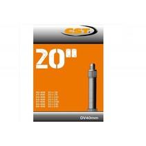 CST Binnenband 20 inch HV  070702 winkelverpakking