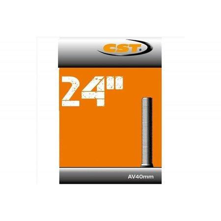 CST Binnenband 24 inch AV 070901 winkelverpakking