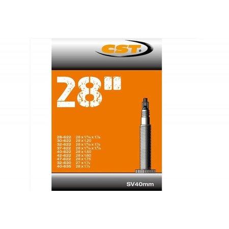 CST Binnenband 28 inch FV 071704 winkelverpakking