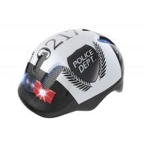 Helm Politie 731004
