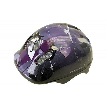Helm Wizard 731123
