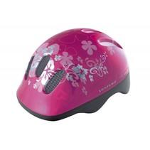 Helm Flower 731001