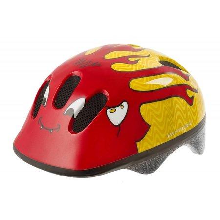 Helm Little Devil 734040