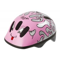 Helm Curly 731006