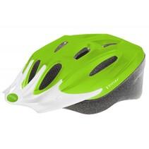 Helm Ventura 733120 Groen M 54-58