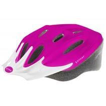 Helm Ventura 733126 Roze M 54-58
