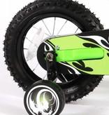 Volare Motobike 12 inch Jongensfiets
