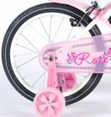 Volare Rose 16 inch Meisjesfiets