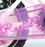 Volare Rose 12 inch Meisjesfiets