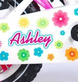 Volare Ashley 12 inch Meisjesfiets