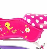 Volare Minnie Bow-Tique 14 inch Meisjesfiets