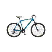 Umit Camaro Mountainbike 26 inch  Blauw
