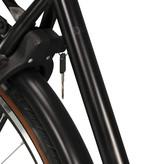 Altec Dutch Transportfiets 28 inch Limited Edition 55 cm 3v